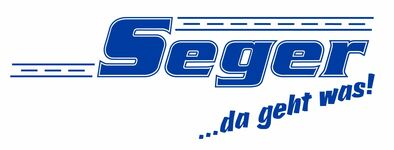 Seger Transporte GmbH & Co. KG