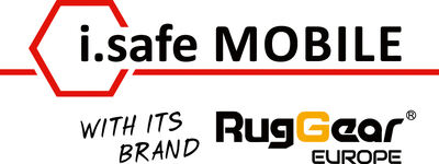i.safe MOBILE GmbH